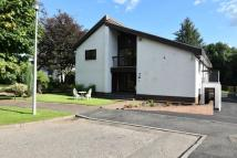 Lady Jane Gate Detached property for sale