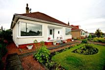 3 bed Detached Bungalow for sale in Criffell Road, Glasgow...