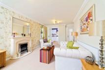2 bedroom new development in King Henry Lodge...