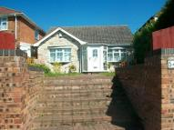 2 bedroom Detached Bungalow in WALSALL ROAD, GREAT BARR...