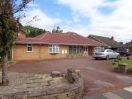 6 bedroom Detached Bungalow in THE SLIEVE...