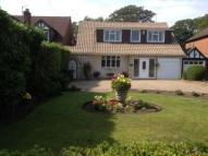 Detached home for sale in PAGES LANE, GREAT BARR...