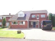 5 bed Detached house for sale in RAVENHURST DRIVE...