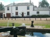 Toplock Cottage Cottage for sale
