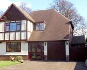 4 bed Detached property for sale in Fairyfield Avenue...