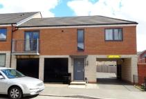 2 bedroom Apartment in Lyng Lane, West Bromwich...