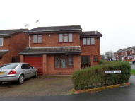 Detached property for sale in ROWAN CLOSE, KINGSBURY...