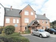 2 bed Retirement Property in PENNY COURT ...