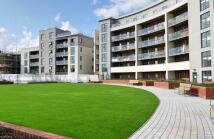 Apartment to rent in Gemini Park, Elstree Way...