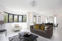 6 bed new home in Shirehall Park, Hendon...