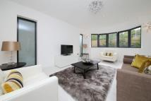 6 bedroom new home in Shirehall Park, Hendon...