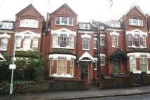2 bedroom Flat to rent in Jacksons Lane, Highgate...