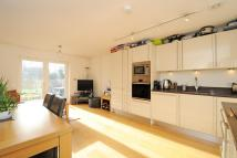2 bed Flat in Shepherds Hill, Highgate...