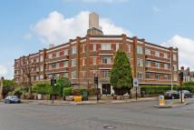Flat for sale in Highcroft, North Hill...
