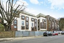 1 bedroom Flat for sale in Tufnell Park Road...