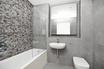 1 bed Flat for sale in Tufnell Park Road...