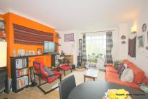Flat for sale in North Hill, Highgate, N6