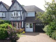 4 bedroom semi detached home for sale in CHESTER ROAD, ERDINGTON...