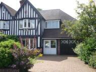 semi detached home for sale in CHESTER ROAD, ERDINGTON...