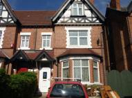 semi detached property for sale in SILVER BIRCH ROAD...