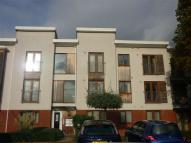 TRIDENT CLOSE Flat for sale