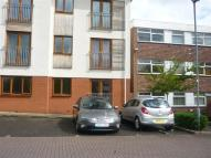 2 bedroom Ground Flat in TRIDENT CLOSE, ERDINGTON...