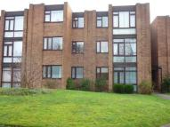 2 bed Ground Flat for sale in ROBERTS COURT ...