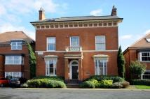 2 bed Apartment in DONNINGTON HOUSE...