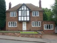 3 bed Detached home for sale in HIGHFIELD DRIVE...