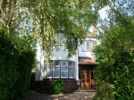 6 bedroom Detached property in SILVER BIRCH ROAD...