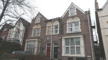 4 bedroom semi detached property for sale in CHESTER ROAD, WYLDE GREEN