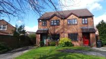 3 bedroom semi detached house for sale in MARSTON ROAD, BOLDMERE
