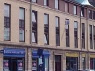 new Flat to rent in Bridge Street, Glasgow...