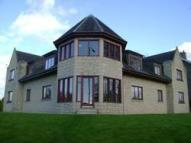 3 bed Flat in Menock Road, Glasgow, G44