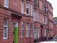 2 bed Flat to rent in Eskdale Street, Glasgow...