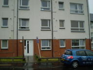 2 bedroom Ground Flat to rent in Hamiltonhill Gardens...