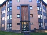 2 bed new Apartment to rent in Arcadia Street, Glasgow...
