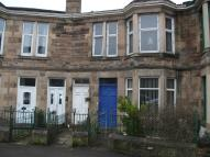 house to rent in Balvaird Crescent...