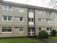 Ground Flat to rent in Maxwell Drive, Glasgow...