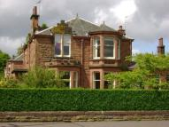Detached Villa to rent in St. Andrews Drive...