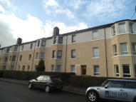 2 bed Flat to rent in Hickman Street, Glasgow...