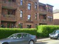 3 bed Flat in Gryffe Street, Glasgow...