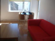 2 bedroom Flat in Myrtle Place, Glasgow...
