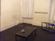 1 bedroom Flat in Eglinton Street, Glasgow...