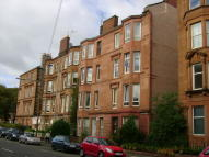 Flat to rent in Minard Road, Glasgow, G41