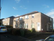 2 bed Cottage to rent in Glencroft Road, Glasgow...