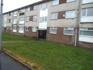 Flat to rent in York Way, Renfrew, PA4