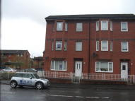 2 bed house to rent in Doncaster Street...