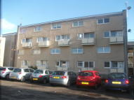 Flat in Brown Place, Cambuslang...