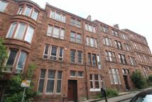 Flat to rent in Craig Road, Glasgow, G44